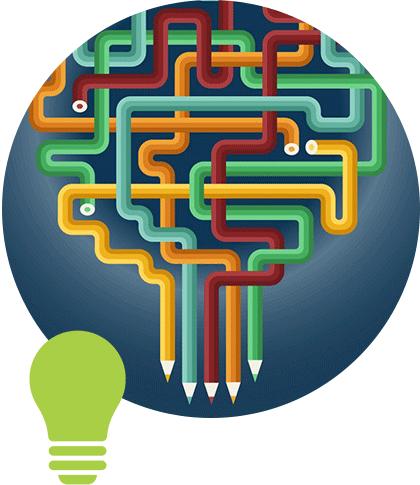 Povećanje inteligencije